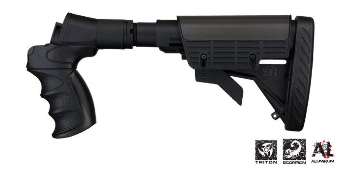 17 best images about wish list mossberg 835 tacticool for 12 ga recoil table