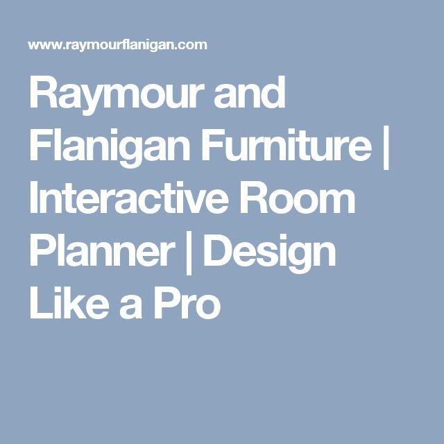 Interactive Room Planner interactive room planner - home design