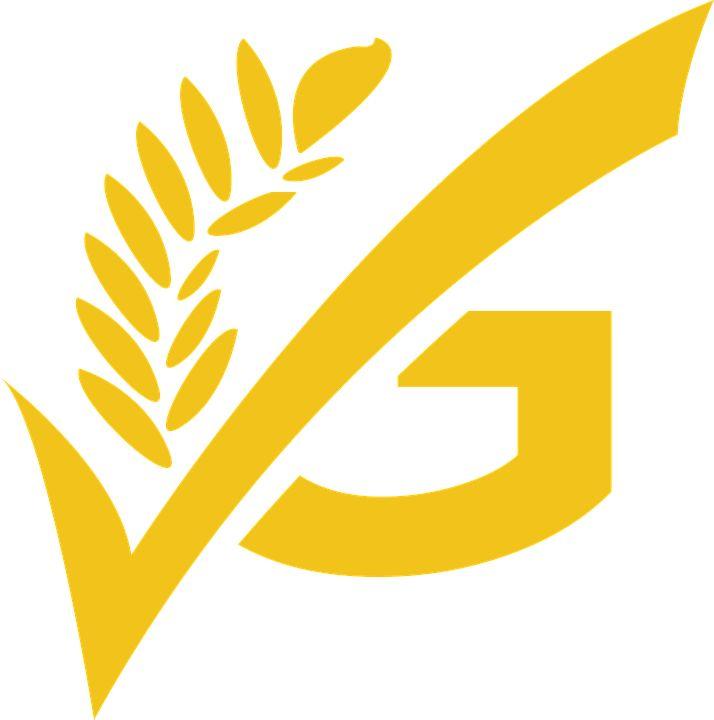 Ecco un elenco di fiere senza glutine in Italia. Potrai provare numerosi prodotti per celiaci e acquistarli nei vari stand di esposizione.
