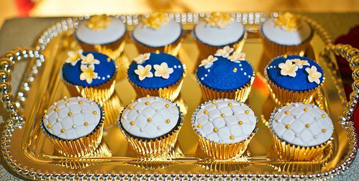 Бесплатная доставка золото королевский кекс лайнеры, Украшения мини выпечки торт кружки свадебные лоток чехол коробки для свадьбы ну вечеринку поставки, принадлежащий категории Формы для тортов и относящийся к Для дома и сада на сайте AliExpress.com | Alibaba Group