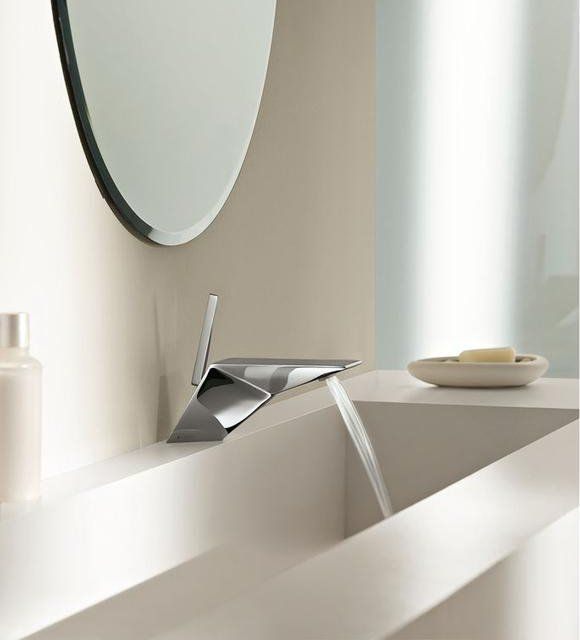 italian bathroom faucets. Outstanding Italian Bathroom Mixer Series By Fantini Rubinetti Faucets T