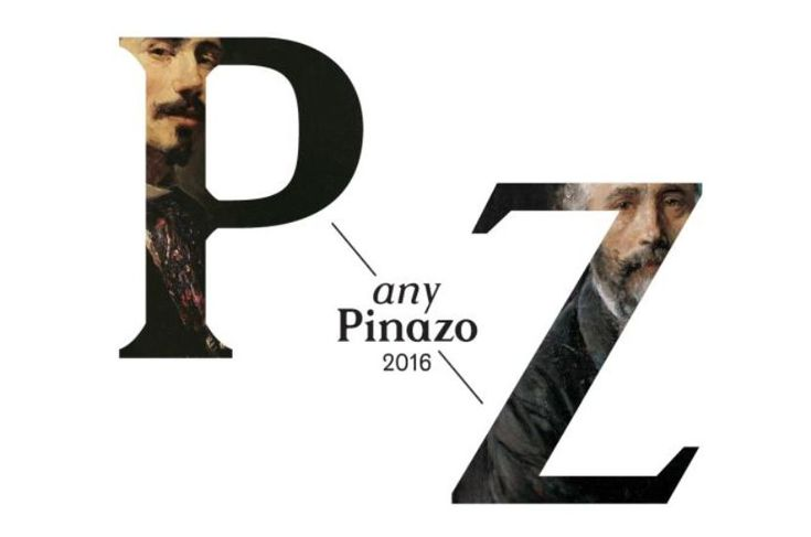Año Pinazo con doble exposición en el Museo de BBAA y Bancaja - http://www.absolutvalencia.com/ano-pinazo-doble-exposicion-museo-bbaa-y-bancaja/