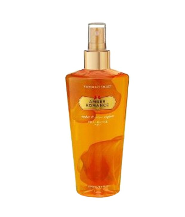 Victoria Secret Amber Romance Fragrance Body Mist 250Ml, http://www.snapdeal.com/product/victoria-secret-amber-romance-fragrance/1347655