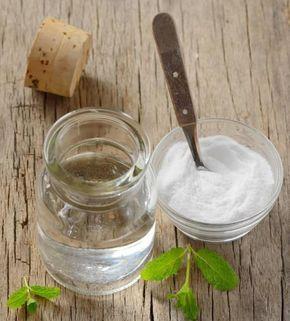 Cómo eliminar la caspa con remedios caseros - 7 pasos
