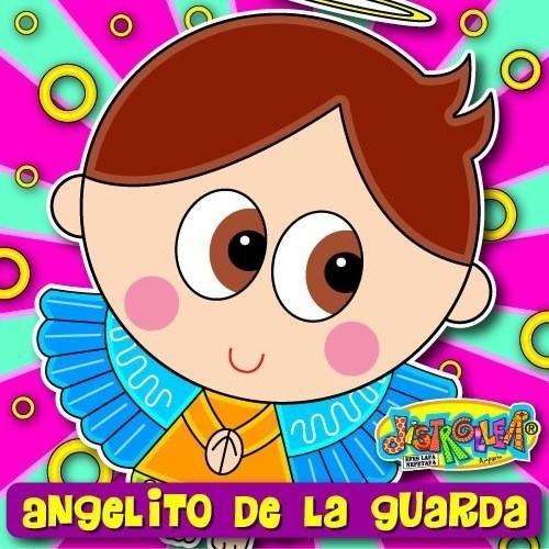 "Distroller on Twitter: ""Angelito de mi guarda plis cuídame mil ..."