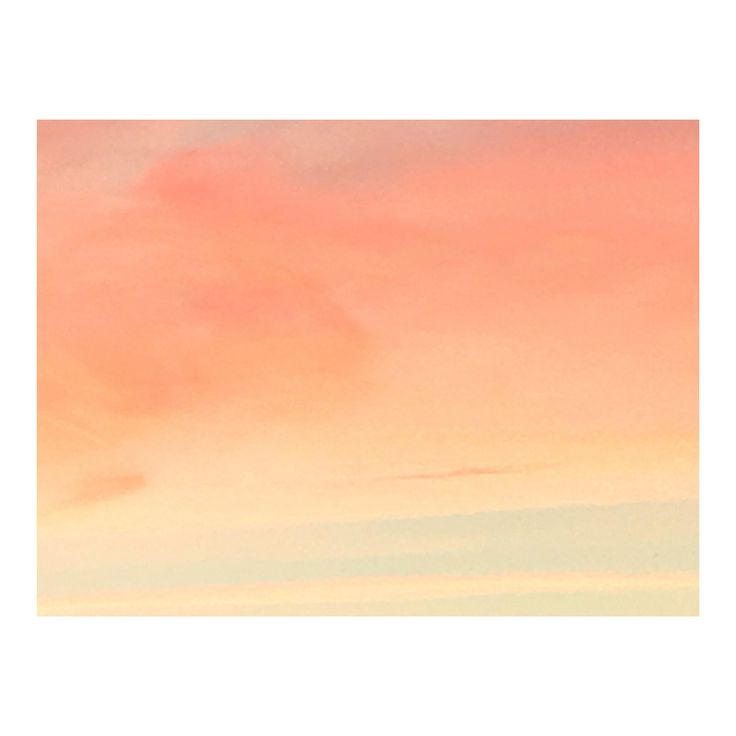 sunset in melbourne summer. #colortone #photograph