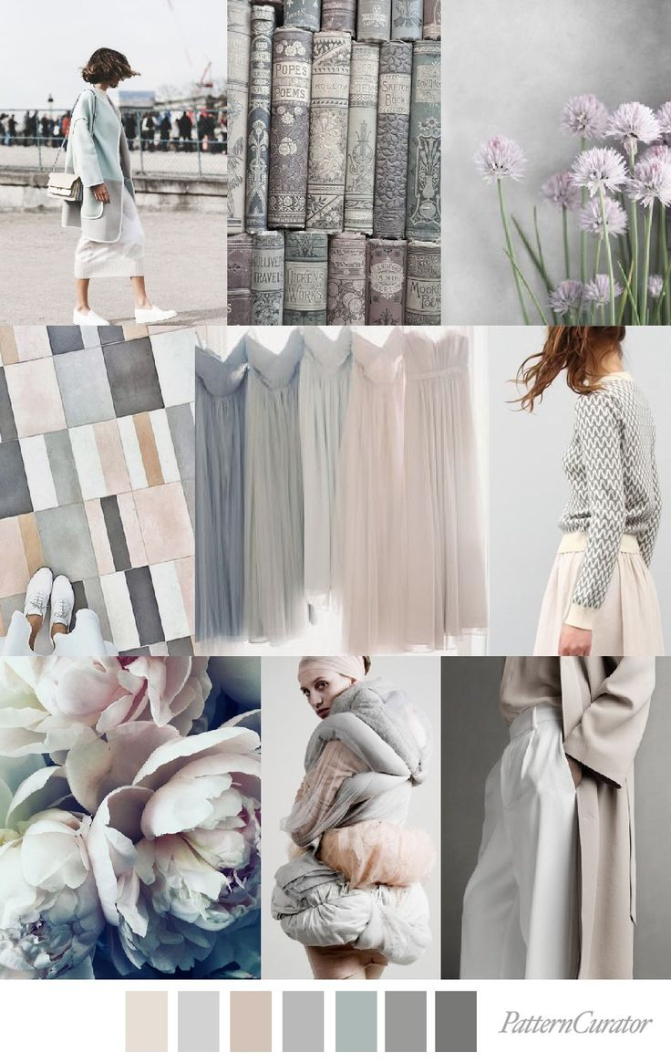 25 Best Ideas About Grey Fashion On Pinterest