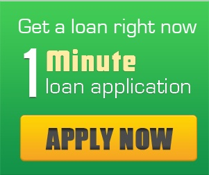 Payday loans everett washington image 10