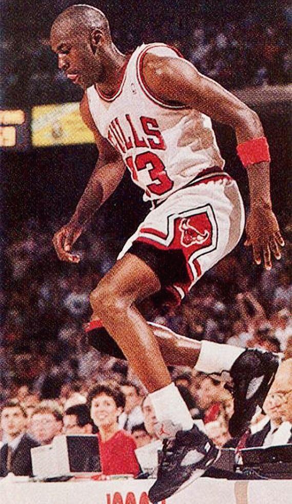 Pin By Greg Morrison On Mj Michael Jordan Jordans Micheal Jordan