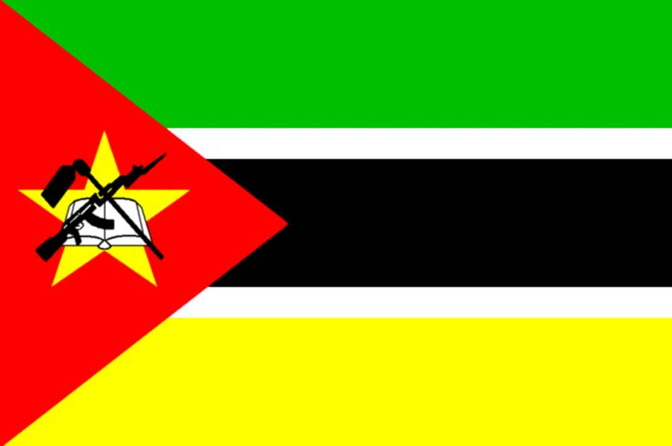mozambique flag | mozambique-flag.jpg