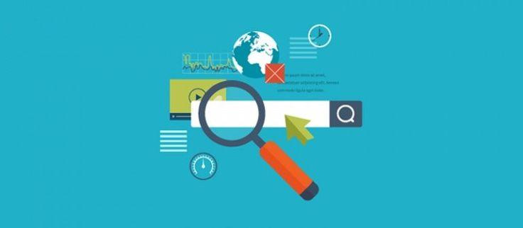 Estrategia SEO: claves y herramientas para potenciarla vía @BlogsterApp http://blgs.co/yF25Bs