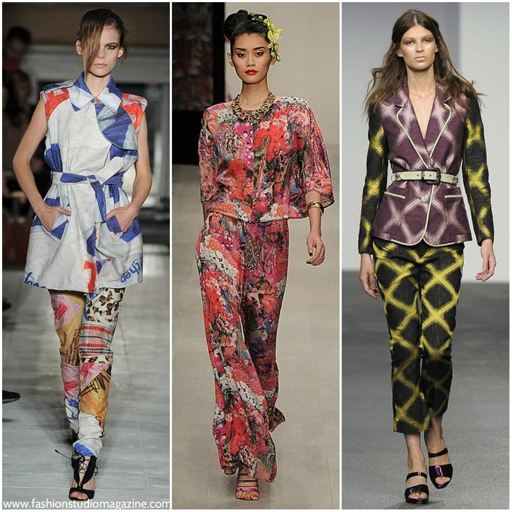 Day 2  http://www.fashionstudiomagazine.com/2012/09/london-fashion-week-ss-2013-day-2.html