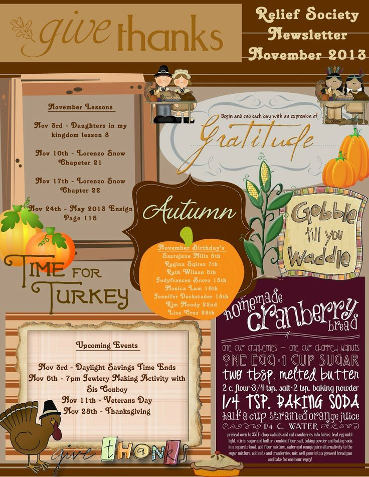 free printable newsletters newsletter templates email