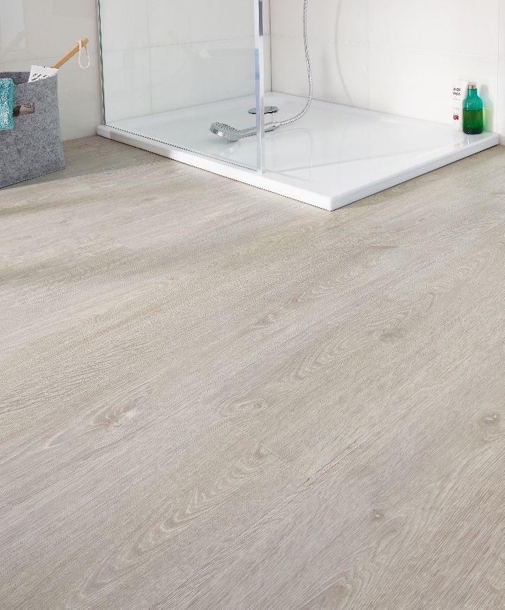 Belakos PVC   Metropool. PVC stroken zijn ook geschikt voor gebruik in de badkamer of keuken.