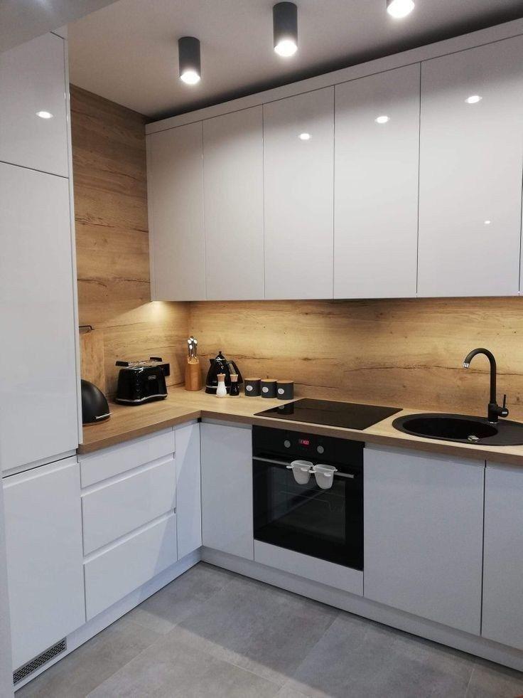 Home Designs In 2020 Modern Kitchen Cabinet Design Elegant Kitchen Design Kitchen Cabinet Design