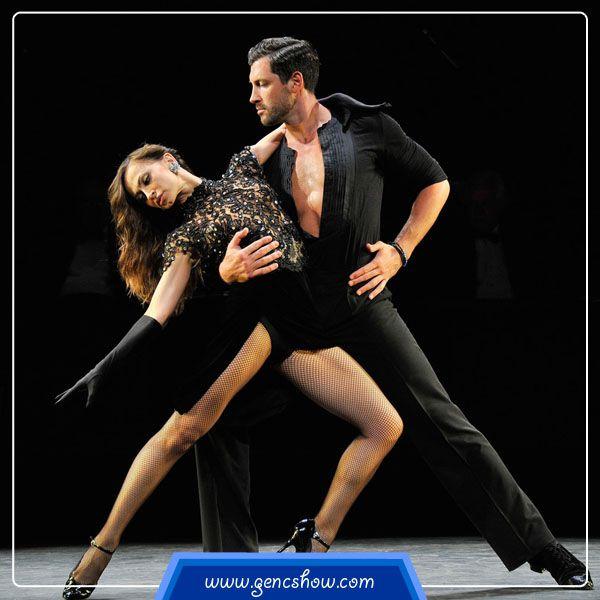 Genç Show Organizasyon ekibi olarak Dünya Dans Gününü kutlarız.. www.gencshow.com #dans #dünyadansgünü #özelgün #dansgünü #etkinlik #organizasyon