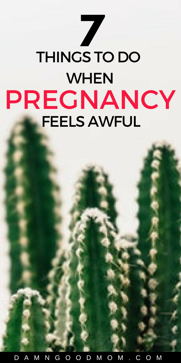 Sometimes the symptoms of pregnancy are terrible. Extra weight, swollen ankles, …   – First Pregnancy Nervous
