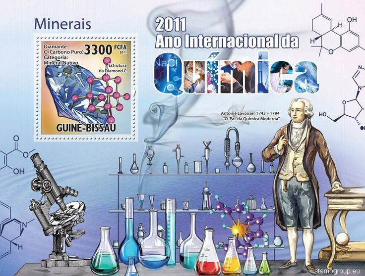 a description of antoine laurent lavoisier as one of the best known french scientists The first breakthrough in the study of chemical reactions resulted from the work of the french chemist antoine lavoisier between 1772 and 1794 lavoisier his results led to one of the fundamental laws of chemical behavior: the law of conservation of matter, which states that matter is conserved in a chemical reaction.