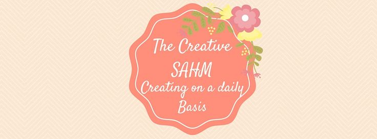 Disney Parenting Blogger Titusville The Creative SAHM https://link.crwd.fr/4CNZ