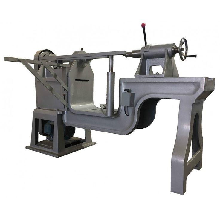 metal lathe machine for sale