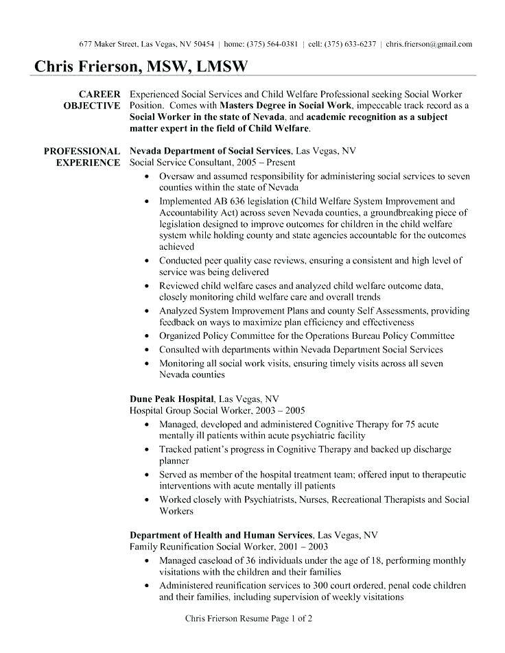 Academic Cv Template Masters Application Tezat In 2020 Resume Skills Resume Examples Good Resume Examples