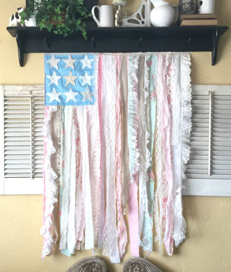 A personal favorite from my Etsy shop https://www.etsy.com/listing/449334592/sewing-pattern-pdf-americana-cottage