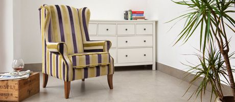 There is not another product that could beat UK's Modern Dining Chairs. Their furniture products have been considered as one of the world's exceptional quality. Discover the advantages of getting Dining Chairs and Funky Chairs UK here.