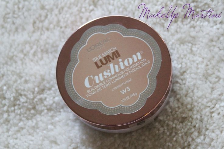 L'Oreal True Match Lumi Cushion Foundation Review, Dupes, Swatches & Price