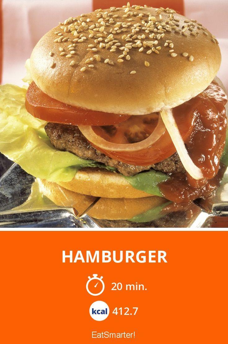 cf5f4575bef4b8b9b954f54dd7dc2f13 - Rezepte Hamburger