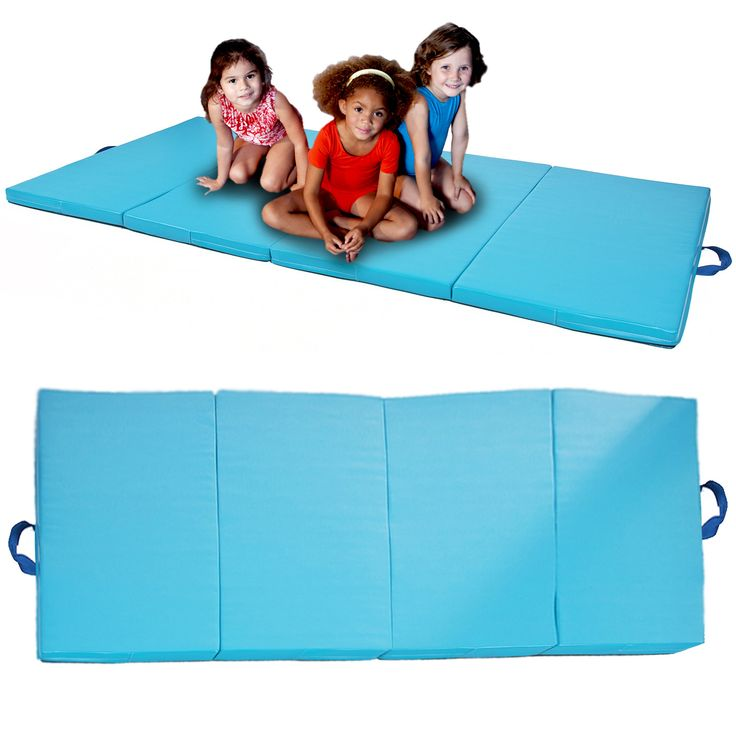 Gymnastics Mats For Home Walmart: 17 Best Exercise Equipment Images On Pinterest