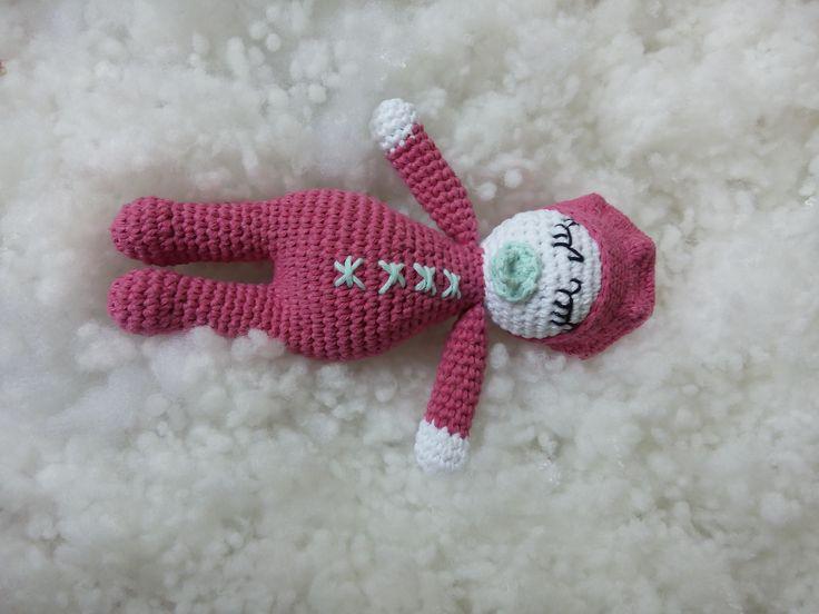 pattern, amigurumi, handmade, gift, chrochet, el yapımı,uyku arkadaşı, doll