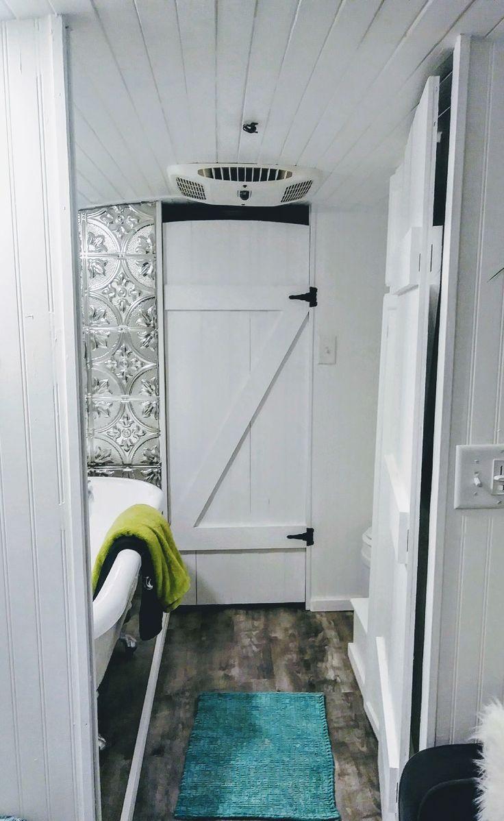 Best Size Fan For Small Bathroom: Best 25+ Under Desk Storage Ideas On Pinterest