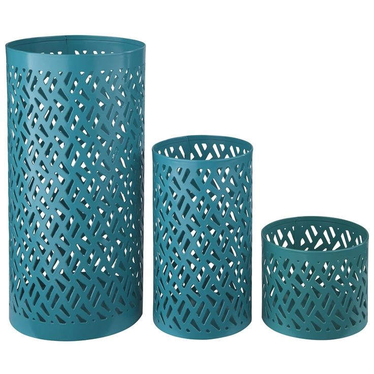 Are you in need of deep #relaxation after a long week? Create a #peaceful #candlelit #ambiance this #weekend. View our #page to browse our #candleholders #collection.
