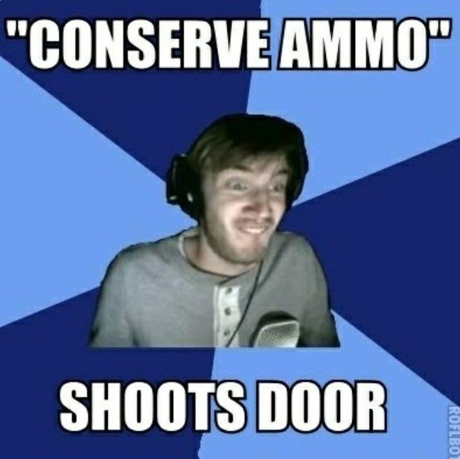 63 best pewdie p images on pinterest funny stuff