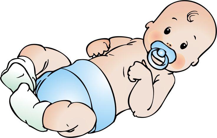 27 best baby clip art images on pinterest sleeping babies clip rh pinterest com sleeping baby clipart black and white sleeping baby angel clipart