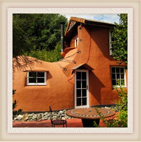 Private, boutique accommodation at The Boot in Nelson