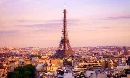 Première Classe Epinay Sur Orge à Épinay-sur-Orge : Paris : 1 à 3 nuit(s) avec petit-déjeuner