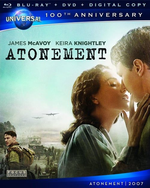 the atonement movie download