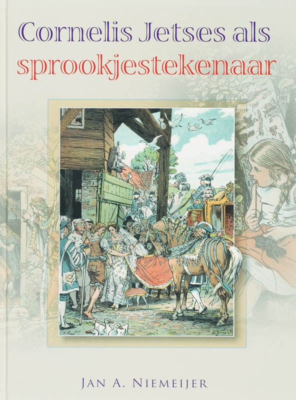 Cornelis Jetses