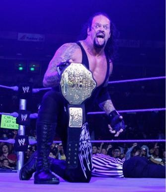 165 best images about Undertaker - 38.3KB