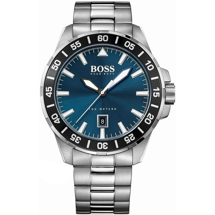 http://www.gofas.com.gr/el/mens-watches/hugo-boss-men-s-watch-1513230-detail.html