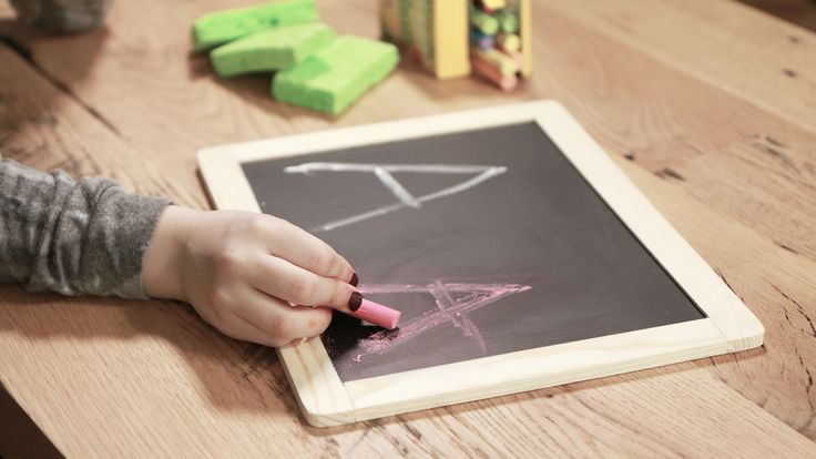 6 Multisensory Techniques for Teaching Handwriting