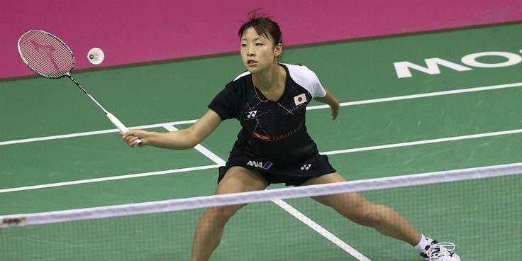 Live Korea Open Superseries badminton score and updates: PV Sindhu takes on China's He Bingjiao in semis