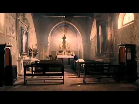 Coup de foudre à Manhattan film complet en francais - YouTube