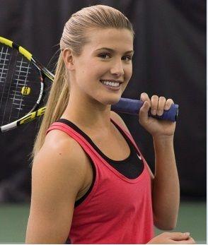 Atp Tennis Women - image 8
