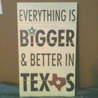 TEXAS!!: Texas Thing, Texas Born, Texas Girl, Sweet, Things Texas, Heart Texas, Texas Pride, Texas Stuff, Texas 3