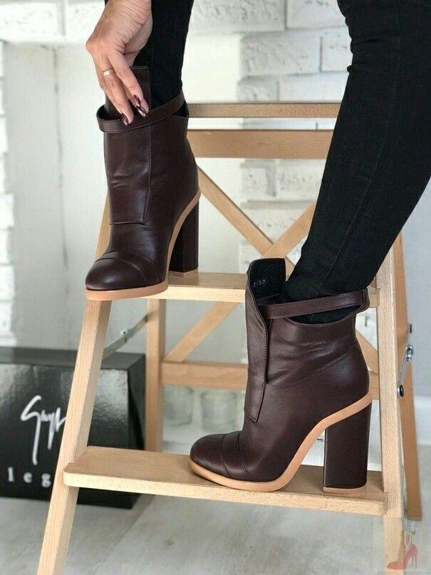 Pin De Zapatos Boots Marquez En Y Vanessa 2019Shoe BootsShoes Jcl3TFK1
