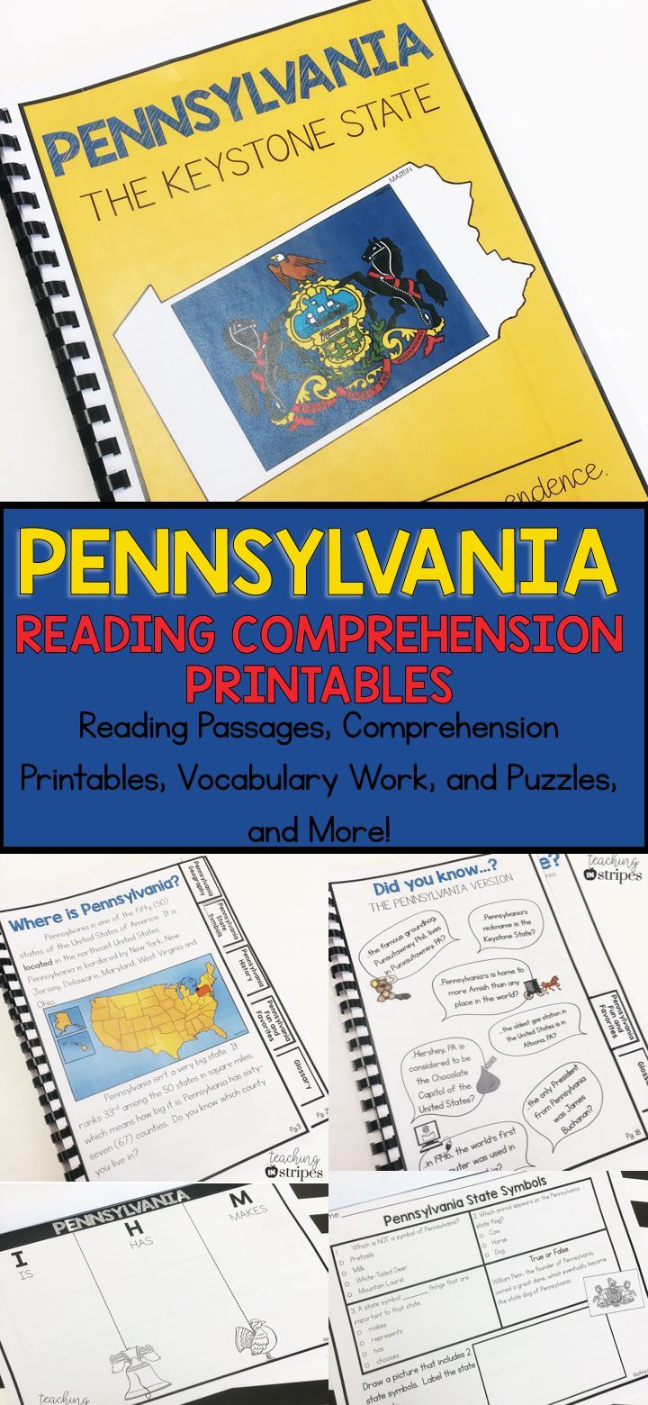 Print And Go Set Of Nonfiction Reading Passages Can Be Used Individually Or In A Nice Booklet Reading Passages Nonfiction Reading Passages Nonfiction Reading Nonfiction reading comprehension social