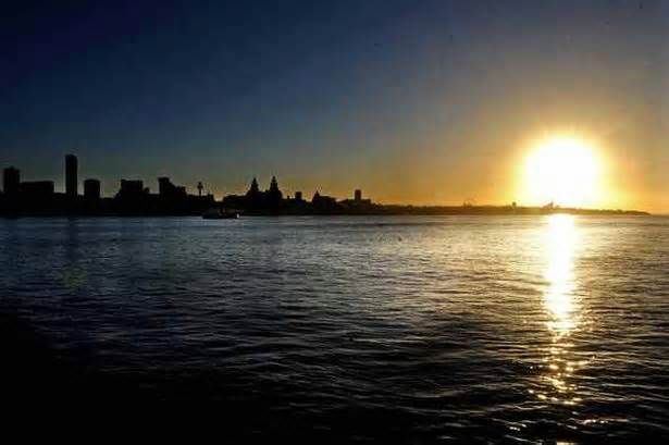 ASD News Live: Breaking news from Liverpool and Merseyside for Tuesday July 7 - http://autismgazette.com/asdnews/live-breaking-news-from-liverpool-and-merseyside-for-tuesday-july-7/