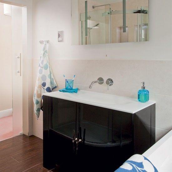 Rental Decorating Spa Bathroom Decor And Spa Like: Spa Like Living Room Ideas, Spa Bathroom Decor